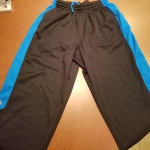 Nike Elite Sweatpants